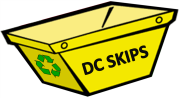 Thank You to DC Skips